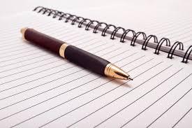 Example Of Descriptive Essay Topics How To Write A Descriptive Essay Mastering Descriptive Writing