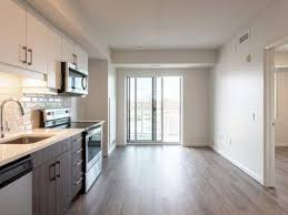 apartments kitchener first month free