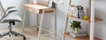 office furniture john lewis. House By John Lewis Cuthbert Office Furniture