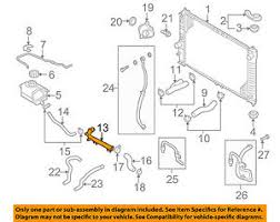 2007 chevy aveo serpentine belt diagram wiring diagram for you • aveo engine diagram wiring diagram portal rh 10 15 5 kaminari music de 2004 chevy aveo serpentine belt diagram 2004 chevy silverado serpentine belt diagram