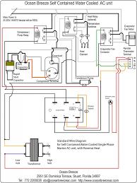 ac heatercar wiring diagram wiring diagram car heater wiring diagram wiring diagram centre ac fan wiring to panel wiring diagram centrecar heater