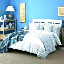 how to get tiffany blue candy melts comforter bedroom set solid sets full bedding queen for tiffany blue color ornaments comforter bedroom set