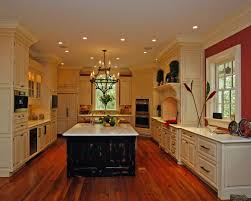French Provincial Kitchen Designs Five Star Stone Inc Countertops 4 Popular Vintage Kitchen Design