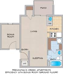 one bedroom apartments in metairie. frenchman\u0027s creek. 1 br. one bedroom apartments in metairie