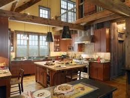 home lighting designs. Cool Country Kitchen Lighting Home Design Ideas Designs