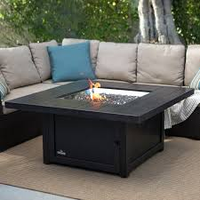 firepit coffee table fire pit combo uk