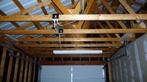picture 1 wdbdesign com images garage rafters 01 jpg
