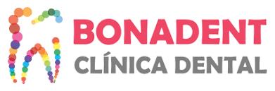 Codigo Postal Bonavista Tarragona