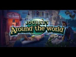 Use your superior skills to find the hidden items from the list as quickly as you can and try not to make mistakes. Epic Journey Around The World The Best Hidden Objects Game For Android Free 2019 Youtube