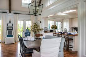 Interior Design Styles And Color Schemes For Home Decorating  HGTVHgtv Home Decorating