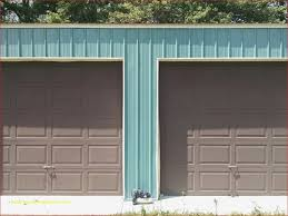 garage doors york pa image collections doors design ideas