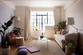 apartment living room decorating ideas. Apartment Living Room Decorating Ideas A