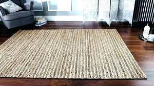 pottery barn sisal rug reviews pottery barn wool rug reviews wanted jute the best image for