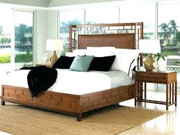 tommy bahama bedspreads attractive comforter home