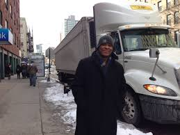 Truck Drivers Here S A Few Tips To Get You Ready For Your Dot