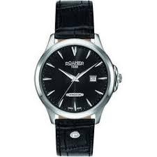 <b>Мужские часы Roamer</b> – купить по лучшей цене в Казахстане ...