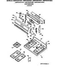 similiar ge stove parts diagram keywords general electric cooktop wiring diagrams wiring diagram website