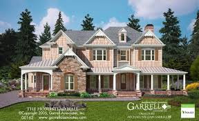 garrell house plans. Garrell House Plans Beautiful Associates Featured Overideas 0