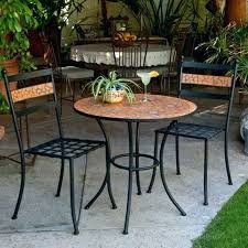 outdoor bistro table and chairs bistro sets medium size of kitchen bistro set metal bistro outdoor