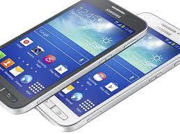 Samsung Galaxy Core Advance: Größere ...