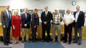 Brittain new chairperson for school board   Latest Headlines ...