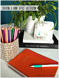 sources for a home officeguest room on a budget budget office interiors
