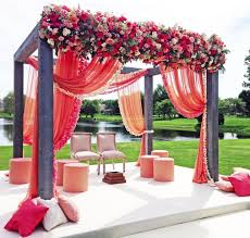 Flower Decoration Design Awesome Wedding Designs Ideas Gallery Davescustomsheetmetal 30