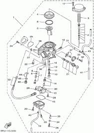 taylor dunn b2 48 wiring diagram wiring diagram taylor dunn mercial and vehicles burden carriers hts systems idec wiring schematic source