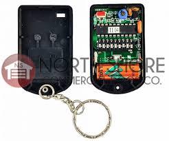 garage door opener frequency adjule remote latest adjule