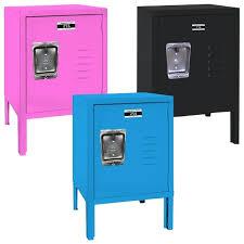 Bedroom Locker Next Locker Bedroom Furniture . Bedroom Locker ...