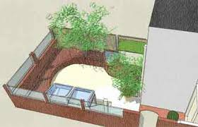 Small Picture Design My Garden Garden Ideas Garden Design