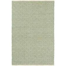 mint green rugs flooring the home depot inside mint green rugs ideas mint green kitchen rugs