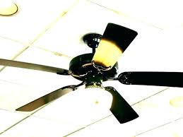 how to replace ceiling fan installing a new ceiling fan replace installing ceiling fan with light