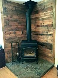 fireplace heat reflector fireplace heat shield fireplace heat shield fireplace heat shield top heat reflector shield