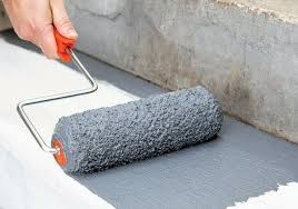 the best concrete paint for indoor and
