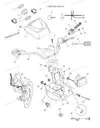 Volvo penta fuel gauge wiring diagram free download wiring diagram 8731b13 volvo penta fuel gauge wiring