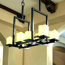 wrought iron chandelier parts faux candle chandelier chandeliers parts appealing black iron with 8 light outdoor
