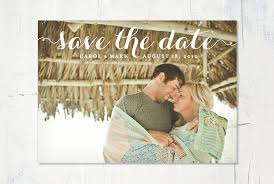 Save The Dates Wedding Uprinting Save The Date Postcards Giveaway