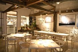 Abc Kitchen Nyc Reservations Abc Kitchen New York