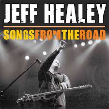 Songs For The Road Songs From The Road Cd Dvd Set