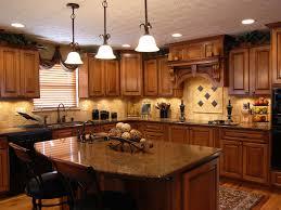 Custom Kitchen Design Craftworks Custom Cabinetry Rochester Ny