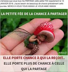 Nouvelle ici :)  - Page 3 Images?q=tbn:ANd9GcTq7K3_WkQYjQ_qVg0O6sVIici-XGRtdHcogZA7QNNLO9EQTtz9
