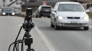 controlli radar attenzione in queste localit atilde nbsp ticinonews la polizia cantonale e le polizie comunali comunicano che in ottica di prevenzione della circolazione stradale saranno effettuati controlli della velocitatildenbsp