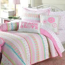 pastel pink bedding gorgeous bedrooms inspire you to redecorate down comforter