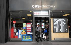 cvs pharmacists to resume bargaining chicago tribune union alleges overwork and understaffing at cvs pharmacies