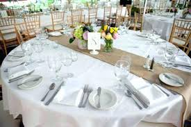 centerpieces for round tables table wedding centerpiece ideas see also to simple w
