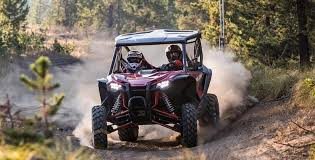 East texas powersports is a powersport dealer of new and used atvs, dirt bikes, pwc, scooters, side x side, snowmobile, street bikes, as well as parts, services and financing in nacogdoches, texas and near cushing, lufkin, appleby and garrison Honda Powersports