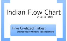 Indian Jurisdiction Chart Indian Flow Chart By Jacob Tofu On Prezi