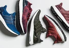adidas ultra boost 3 0. everyone\u0027s favorite running model turned lifestyle banger is coming back in a number of new colorways, as the adidas ultra boost will be releasing 3 0