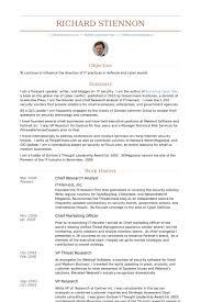 Credit Analyst Resume Example Credit Analyst Resumes Rome Fontanacountryinn Com